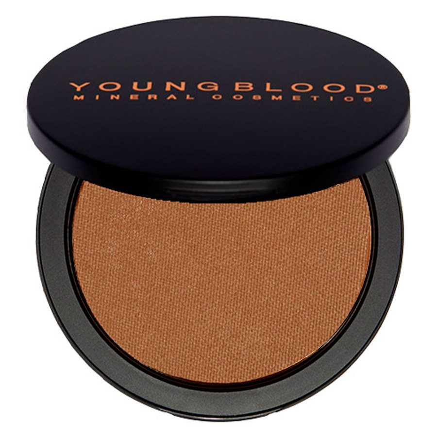 Youngblood Defining Bronzers 8 g - Truffle