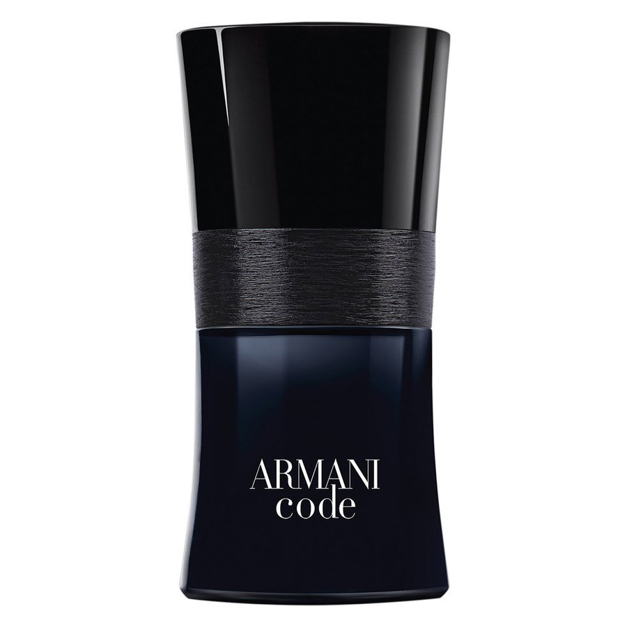Giorgio Armani Code Eau De Toilette For Him 30 ml