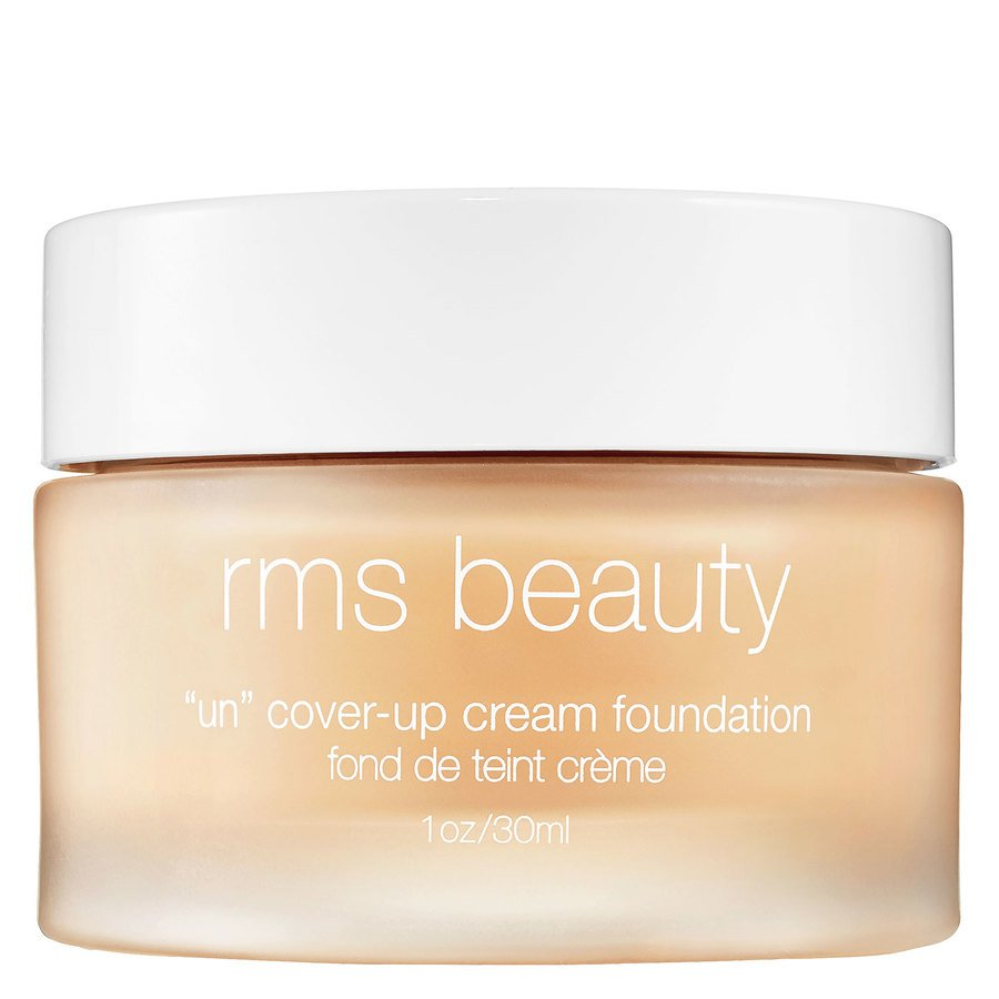 """RMS Beauty """"Un"""" Cover-Up Cream Foundation 30 ml – 33"""