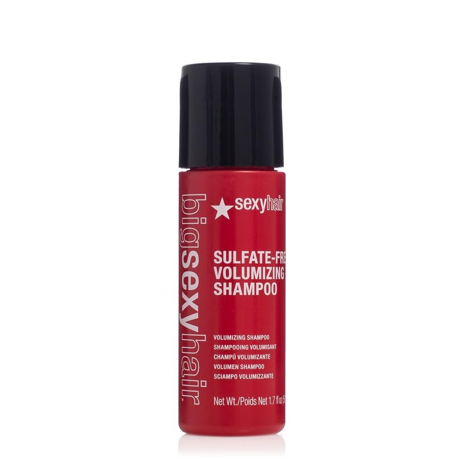 Big Sexy Hair Extra Volumizing Shampoo 50 ml