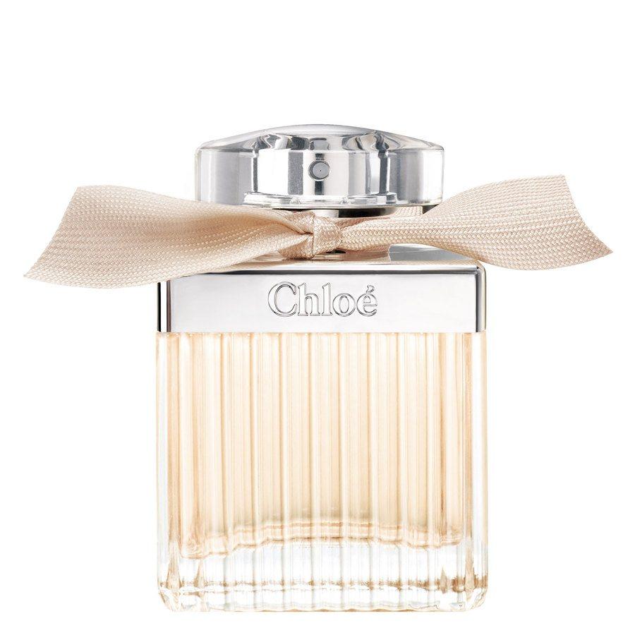Chloé Signature Eau De Parfum 75 ml