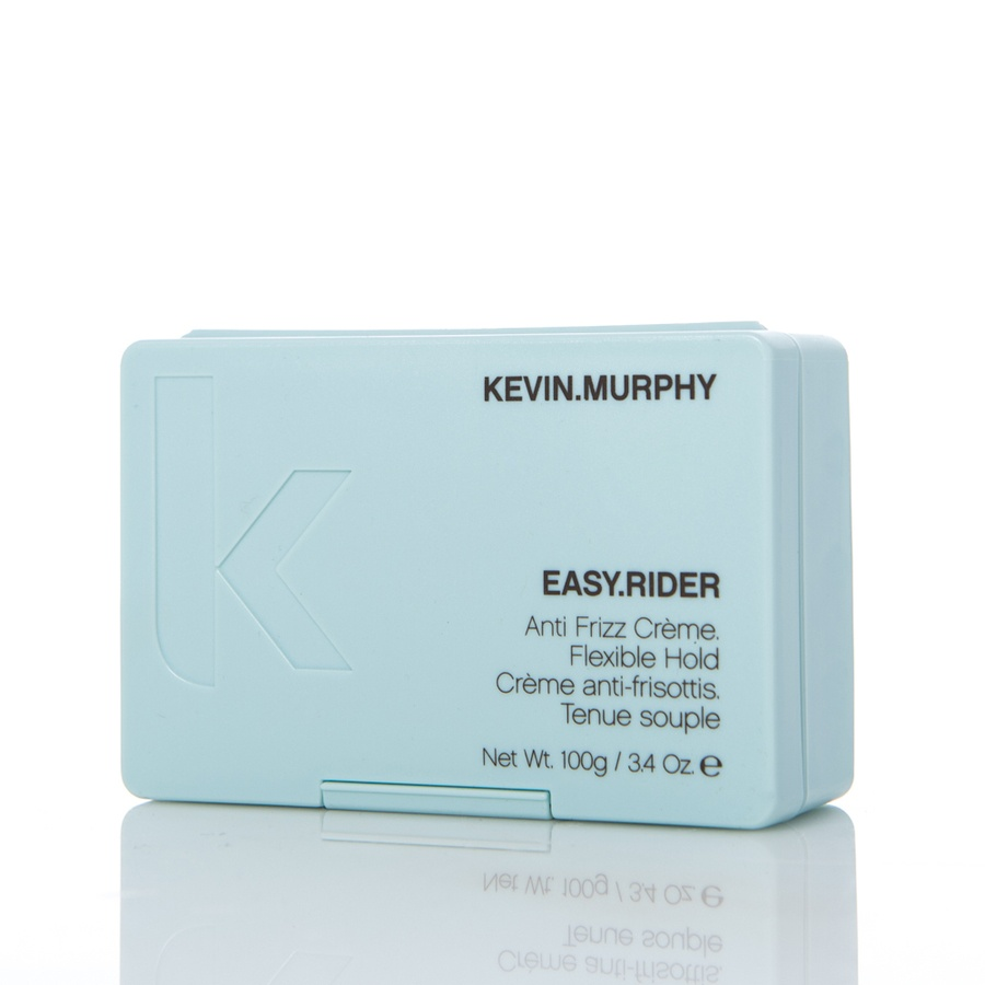 Kevin Murphy Easy.Rider 100 g