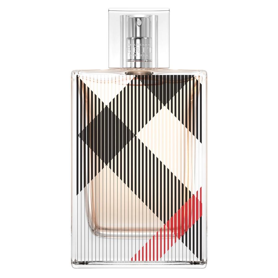 Burberry Brit For Her Eau De Parfum 50 ml