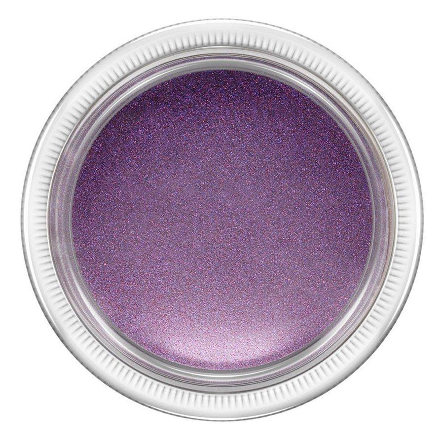MAC Cosmetics Pro Longwear Paint Pot 5 g – Ultraviolet