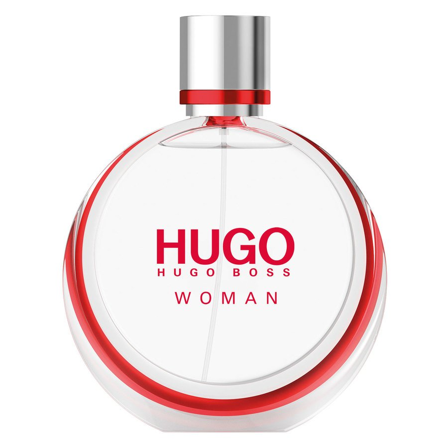 Hugo Boss Hugo Woman Eau De Parfume 50 ml