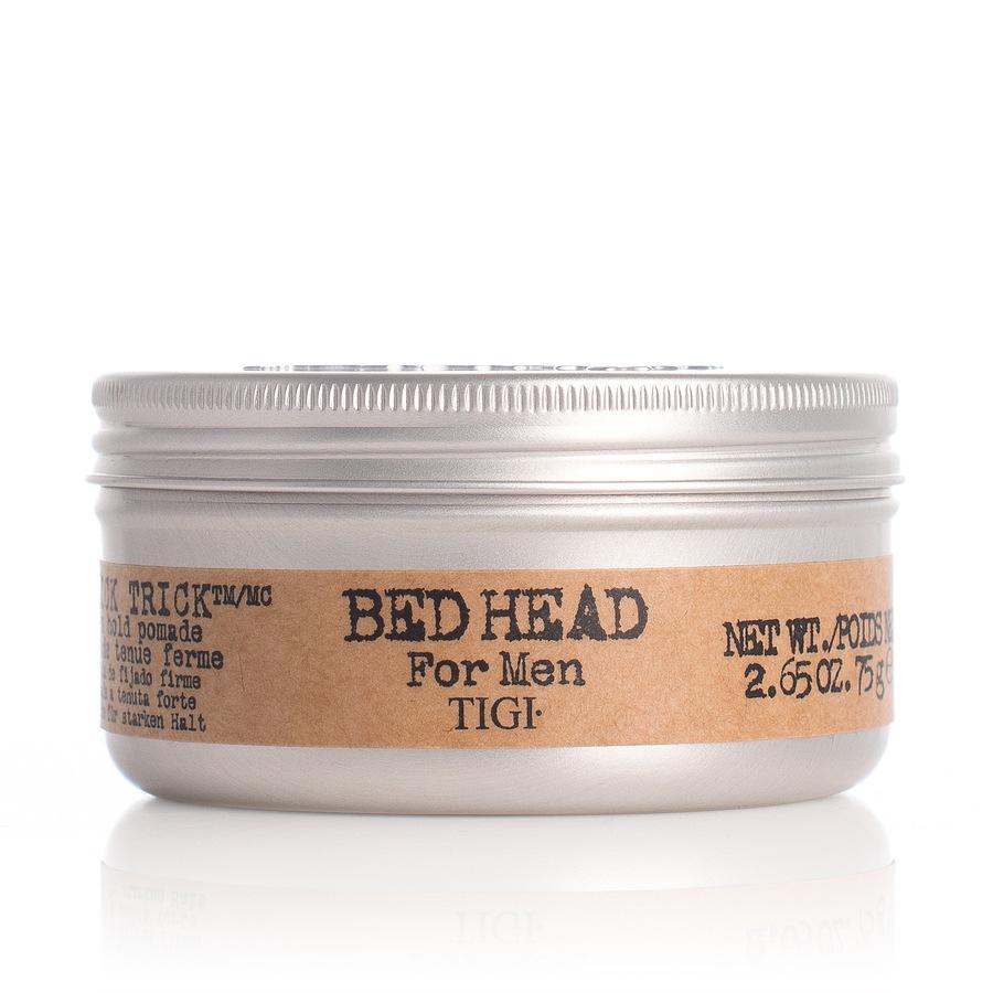 TIGI Bed Head Slick Trick For Men 75g