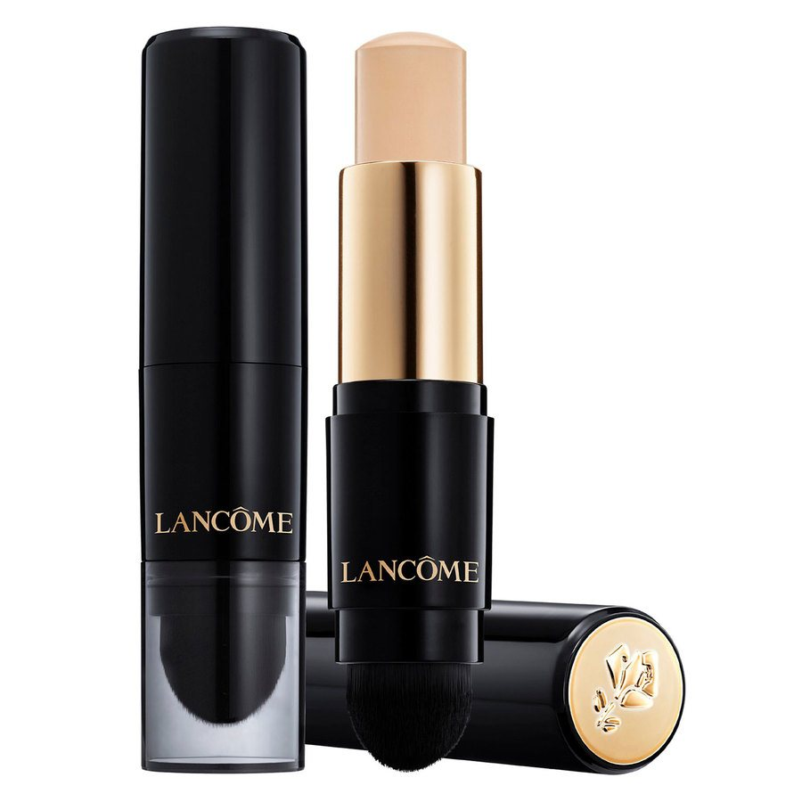 Lancôme Teint Idole Ultra Wear Foundation Stick 005 9 g ─ Beige Ivory