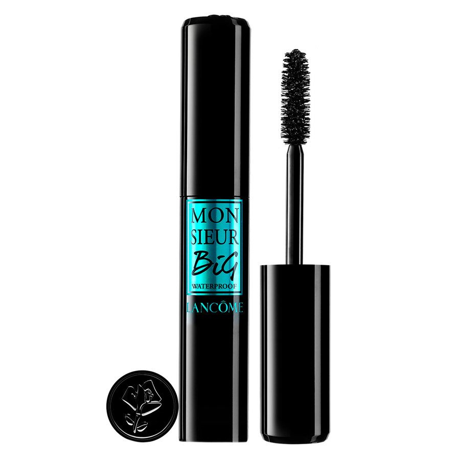 Lancôme Monsieur Big Mascara Waterproof 10 ml
