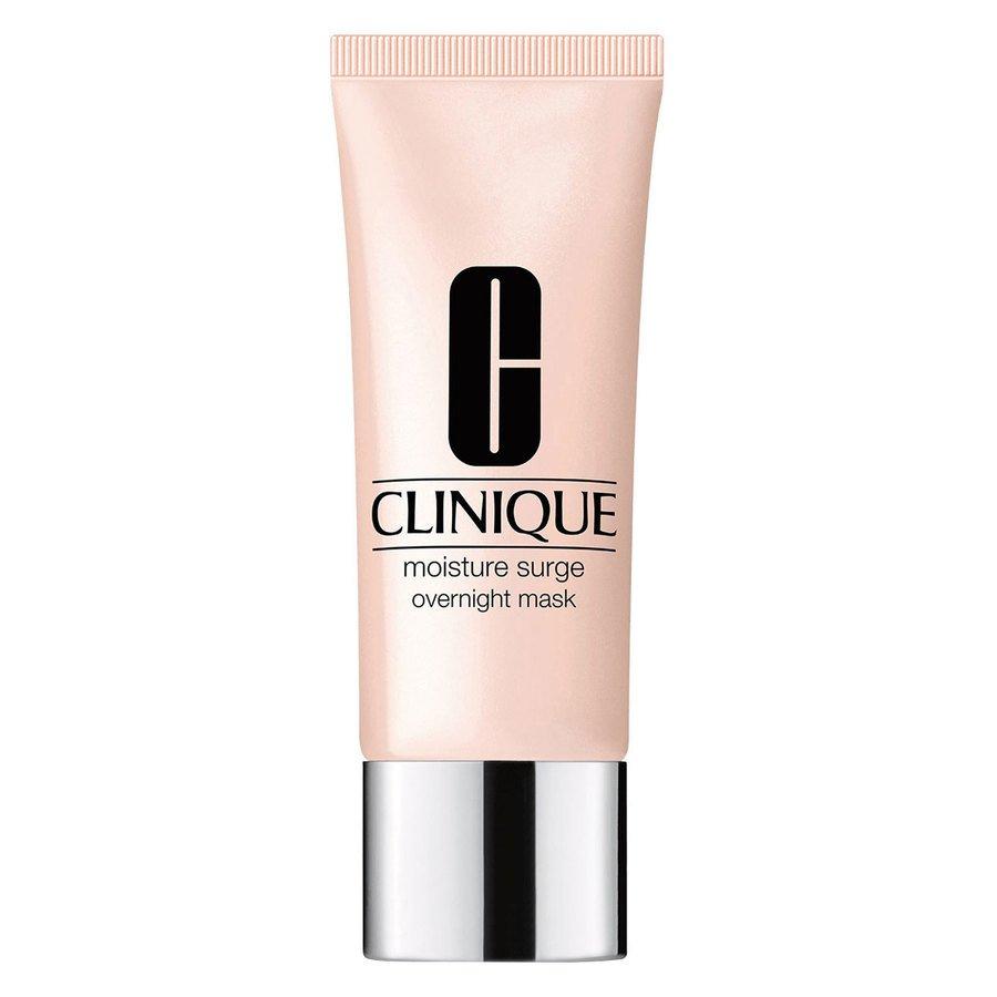 Clinique Moisture Surge™ Overnight Mask 15ml