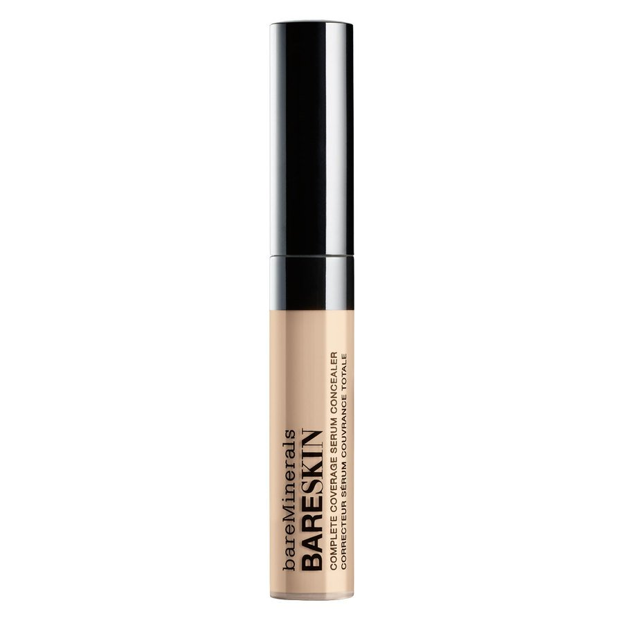 BareMinerals BareSkin Complete Coverage Concealer 6ml - Fair