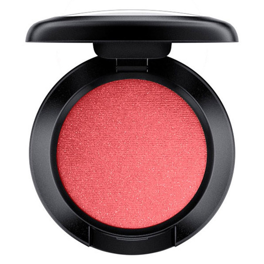 MAC Cosmetics Veluxe Pearl Small Eye Shadow Ruddy 1,3g
