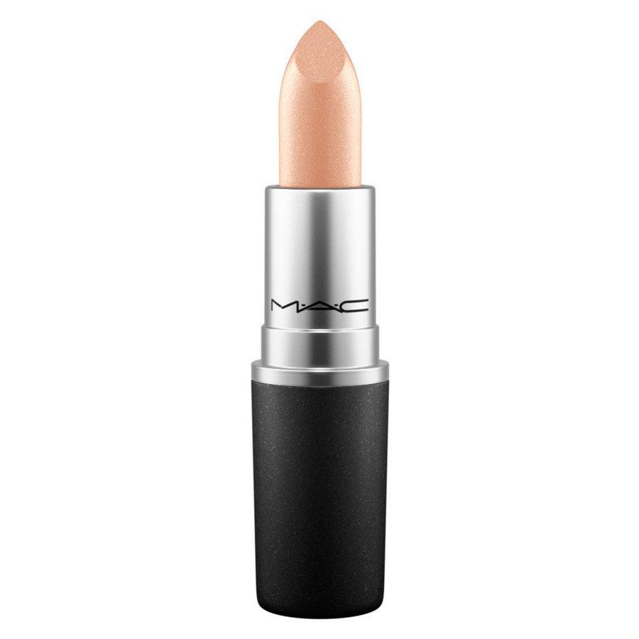 MAC Cosmetics Frost Lipstick Gel 3g