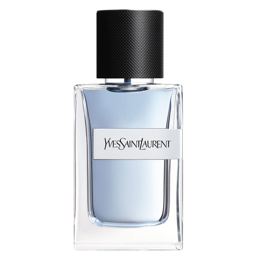 Yves Saint Laurent Y Eau De Toilette 60 ml