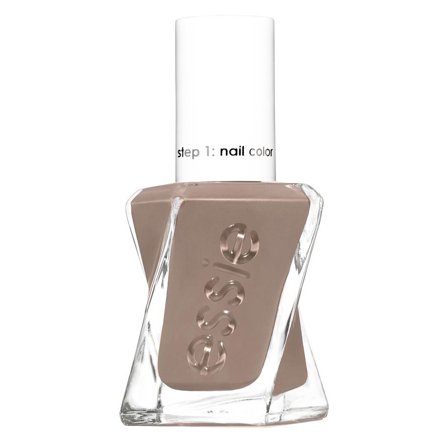 Essie Gel Couture 13,5 ml ─ #526 Wool Me Over