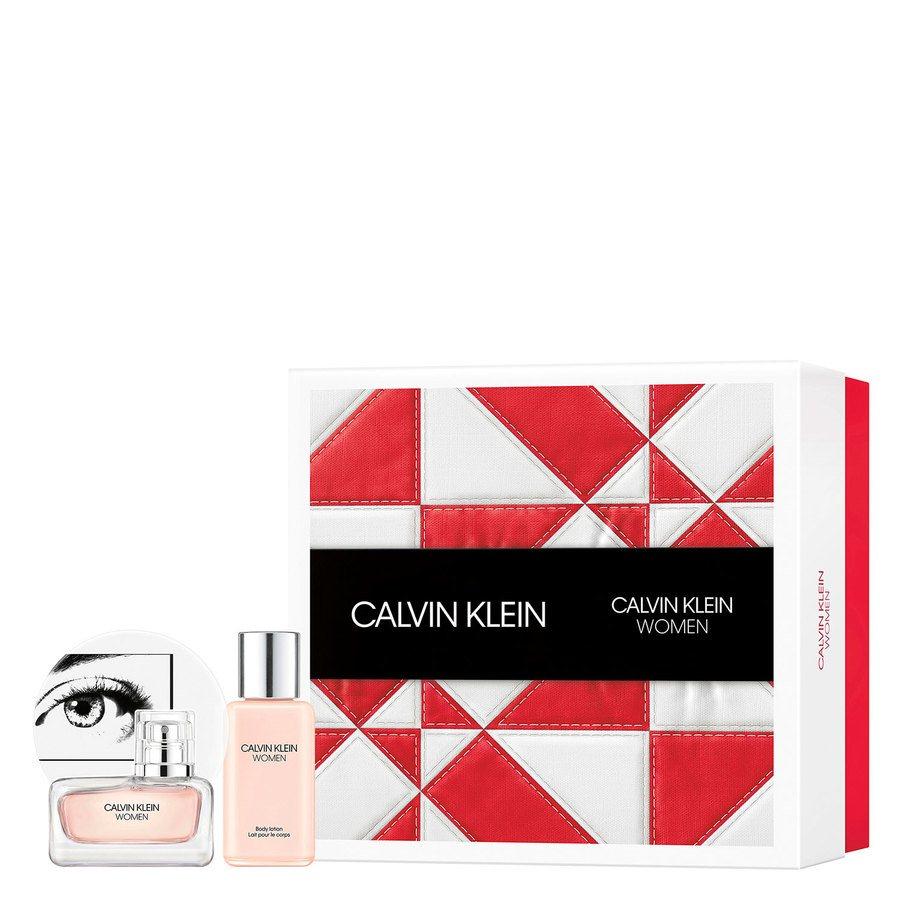 Calvin Klein Women Lahjapakkaus