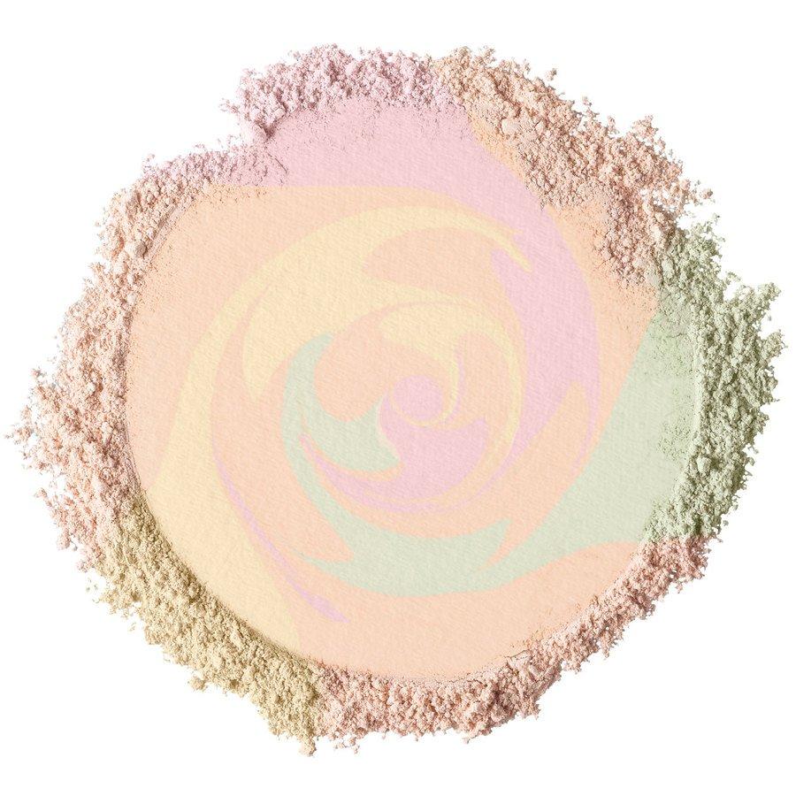 Physicians Formula Mineral Wear Talc-Free Mineral Correcting Powder – Translucent 8,2 g