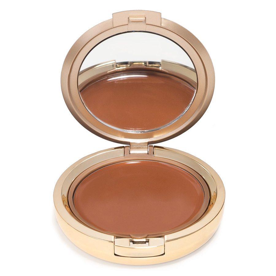 Milani Cream To Powder Makeup 7,9g – Warm Brown 17