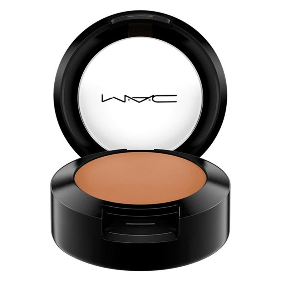 MAC Cosmetics Studio Finish Concealer SPF35 Nw50 7g