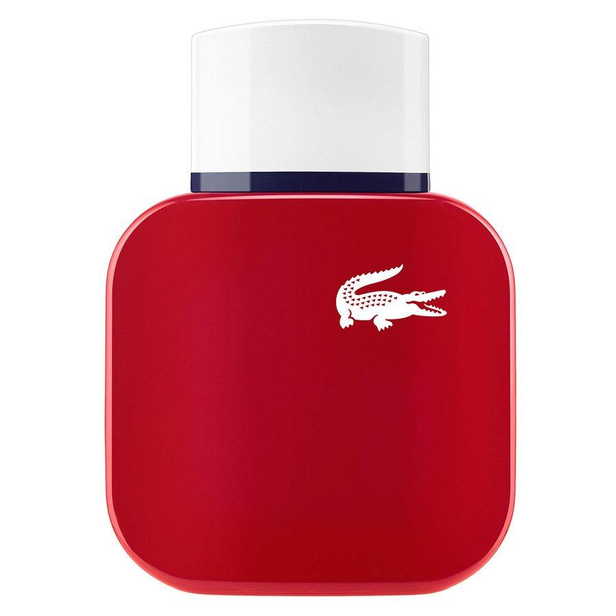 Lacoste L12.12 French Panache Pour Elle Eau De Toilette 50 ml