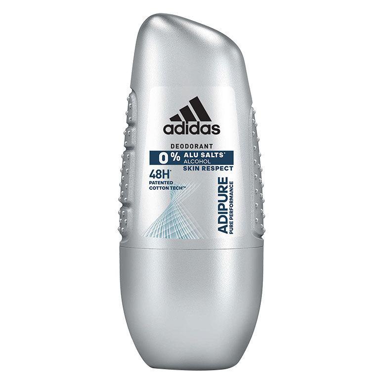 Adidas Adipure  Roll On 50 ml