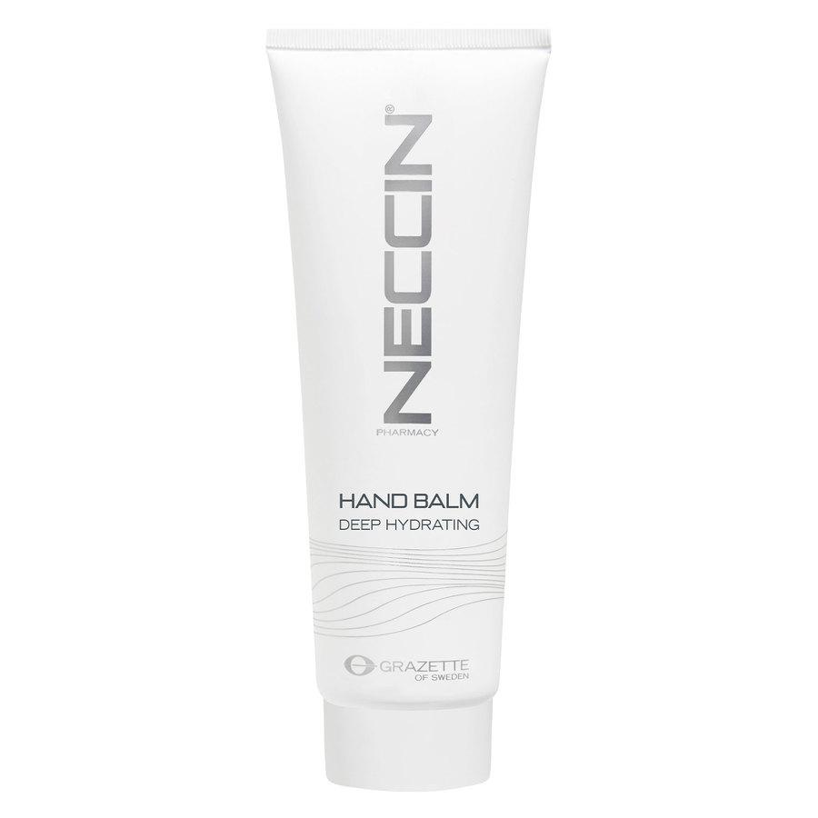 Neccin Hand Balm 50 ml