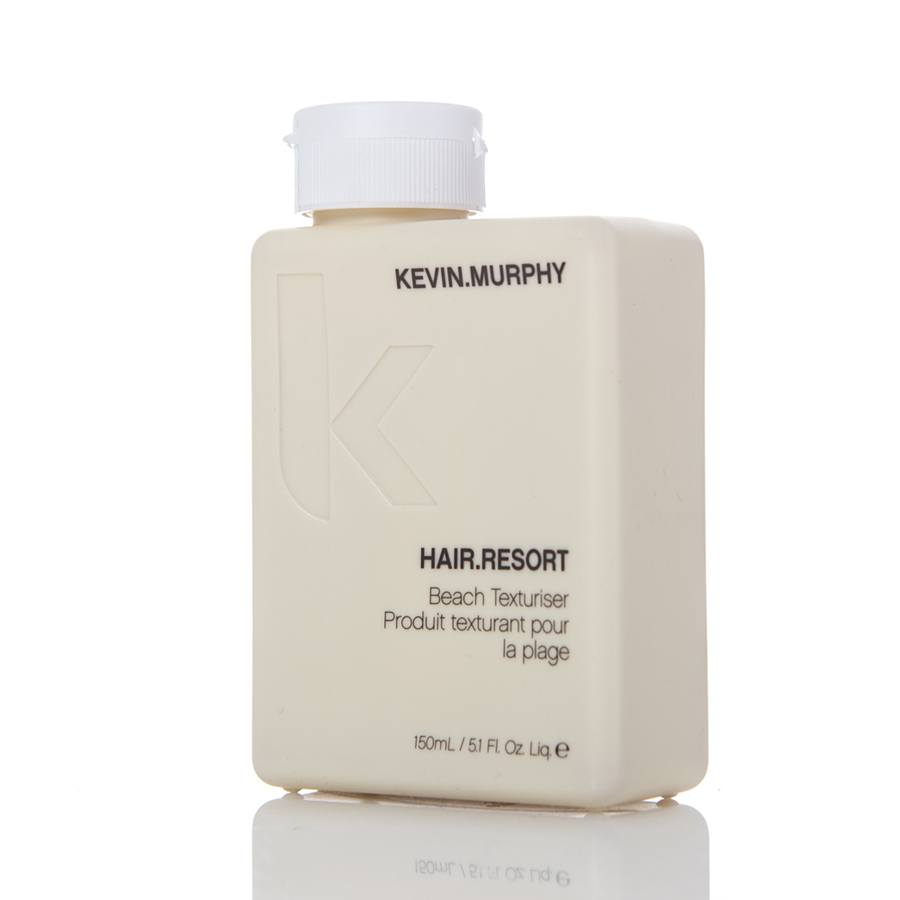 Kevin Murphy Hair.Resort 150 ml