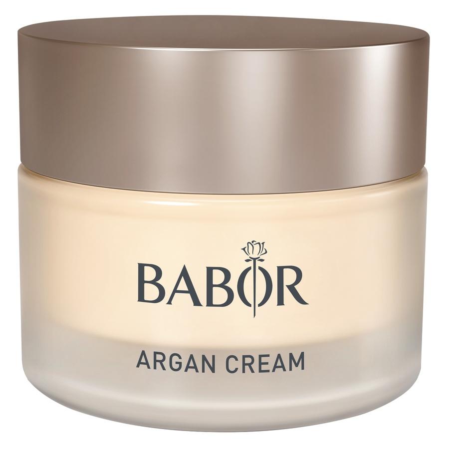 Babor Skinovage Classics Argan Cream 50 ml