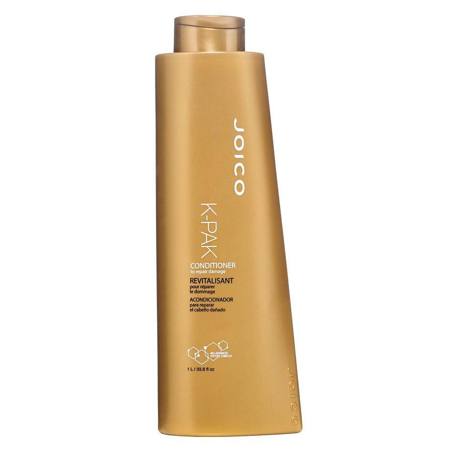 Joico K-Pak Conditioner 1 000 ml