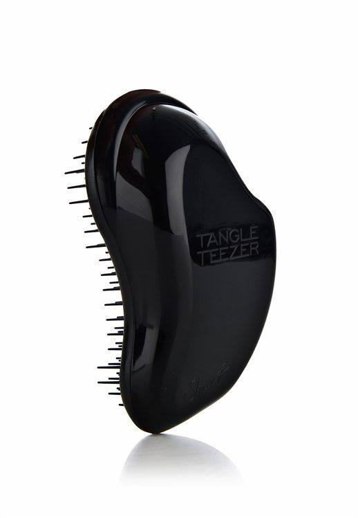 Tangle Teezer The Original – Panther Black