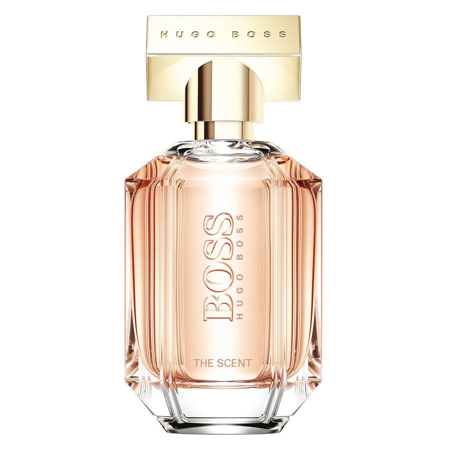 Hugo Boss The Scent For Her Eau De Parfume 50 ml