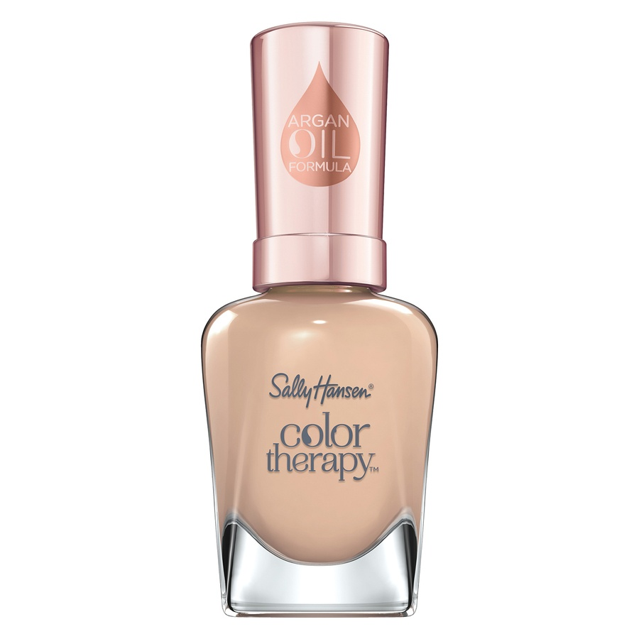 Sally Hansen Color Therapy 14,7 ml ─ #180 Chai On Life