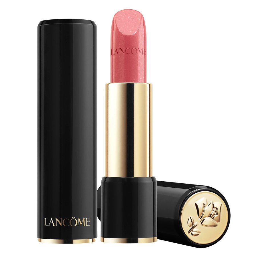 Lancôme L'Absolu Rouge Lipstick – 006 Rose Nu