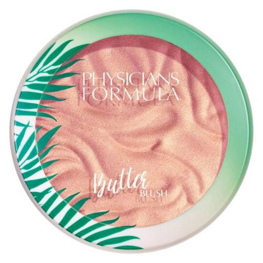 Physicians Formula Murumuru Butter Blush – Natural Glow