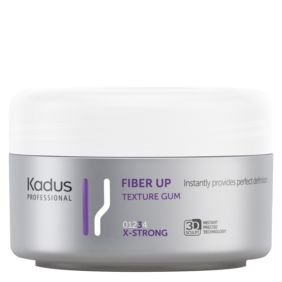 Kadus Professional Men Fiber Up Texture Gum 75 ml
