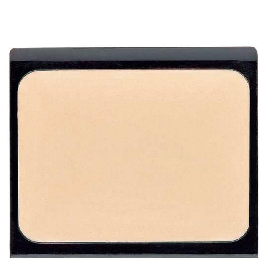 Artdeco Camouflage Cream Nr 15 4,5 g