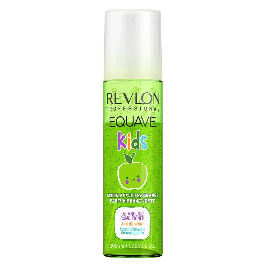 Revlon Professional Equave Kids Detangling Conditioner 200 ml