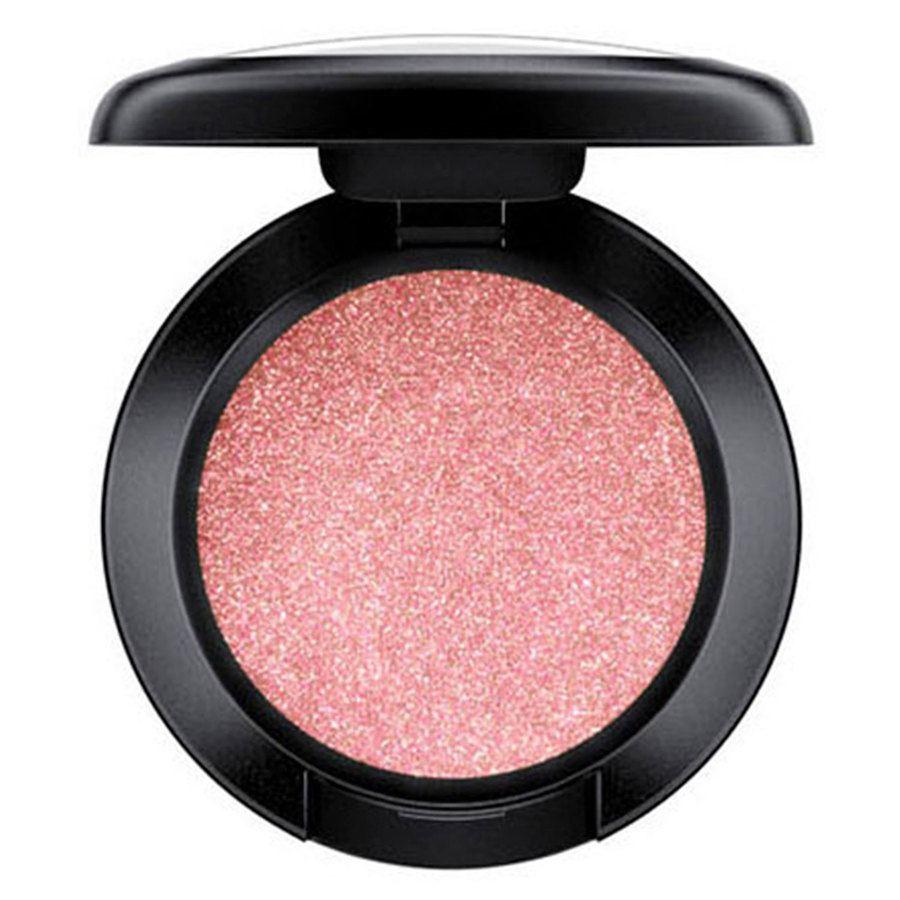 MAC Cosmetics Dazzleshadow Slow/Fast/Slow 1,3g