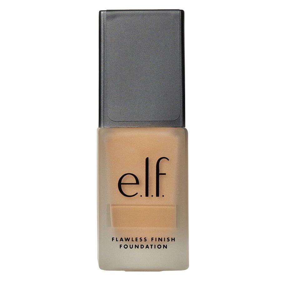 e.l.f. Flawless Finish Foundation SPF15 20 ml - Sand