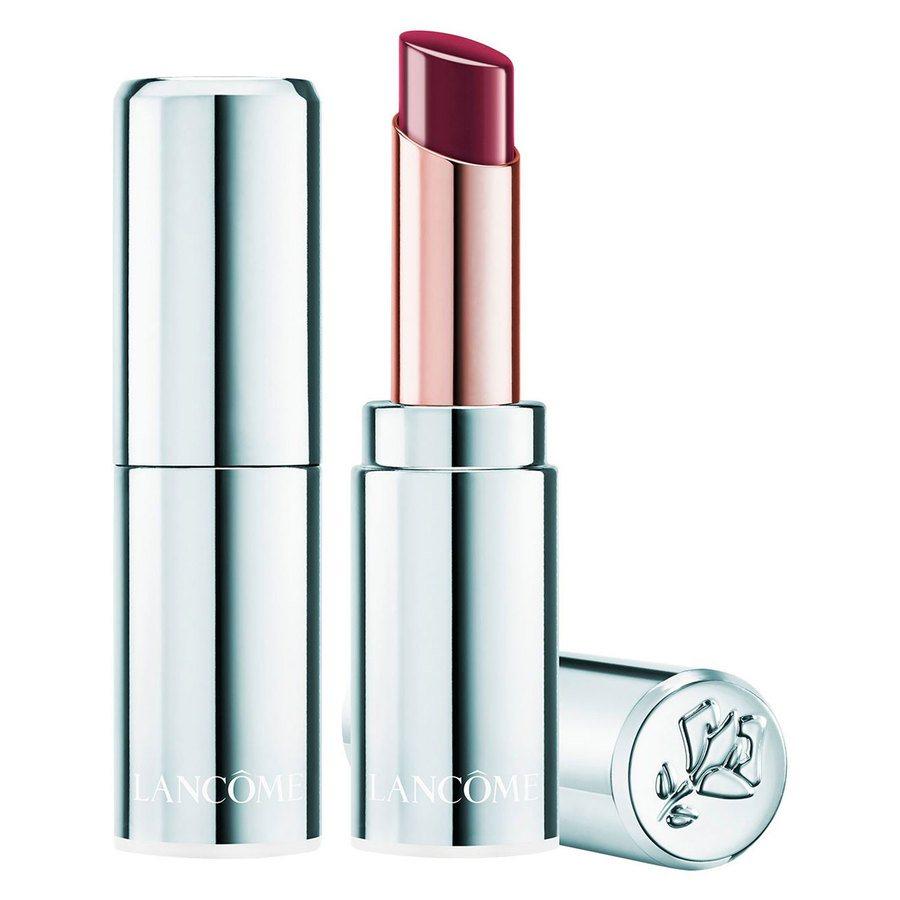 Lancôme Mademoiselle Balm Tinted Hydrating Lipstick 3,2 g ─ 006
