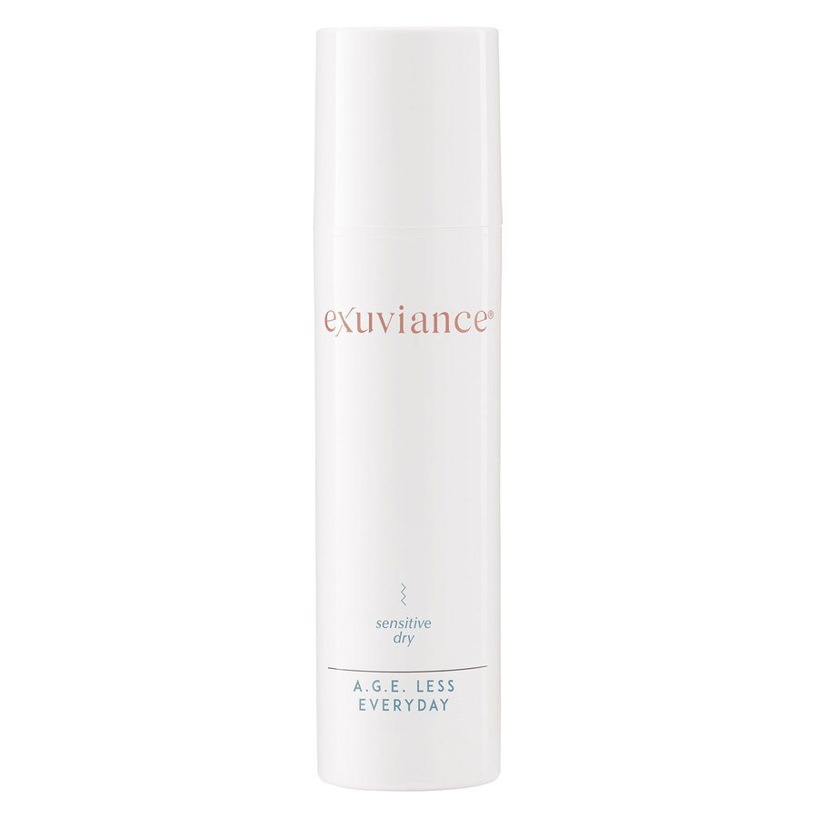 Exuviance Age Less Everyday 50 ml