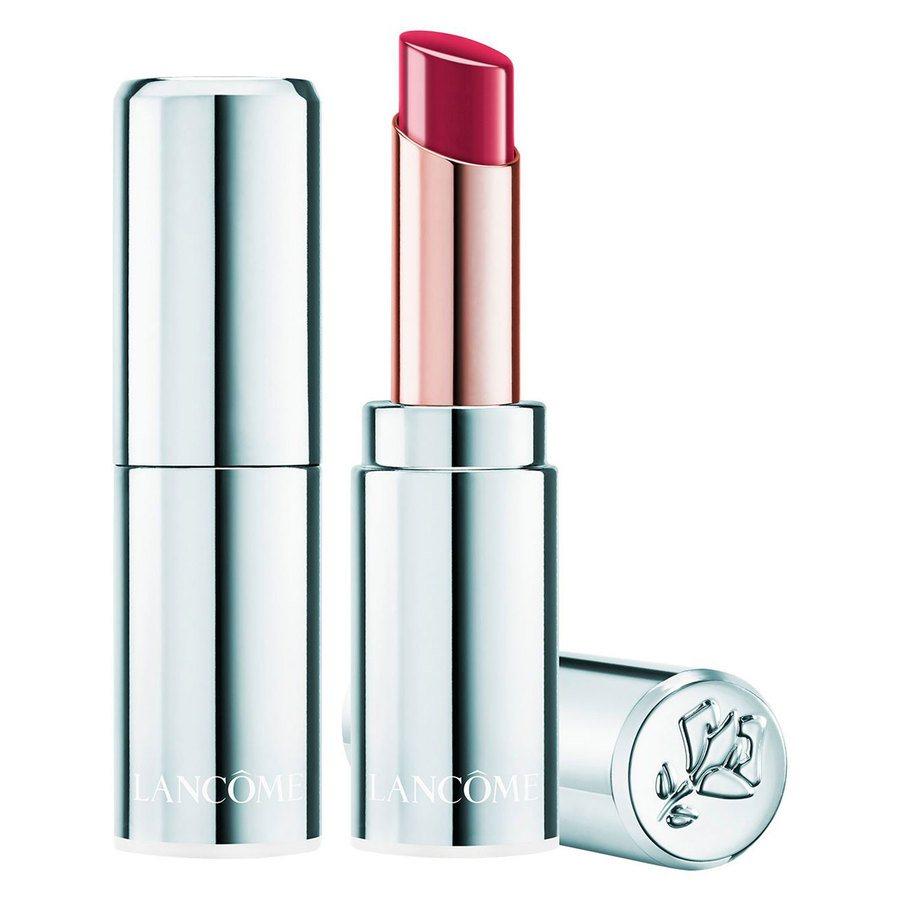 Lancôme Mademoiselle Balm Tinted Hydrating Lipstick 3,2 g ─ 005