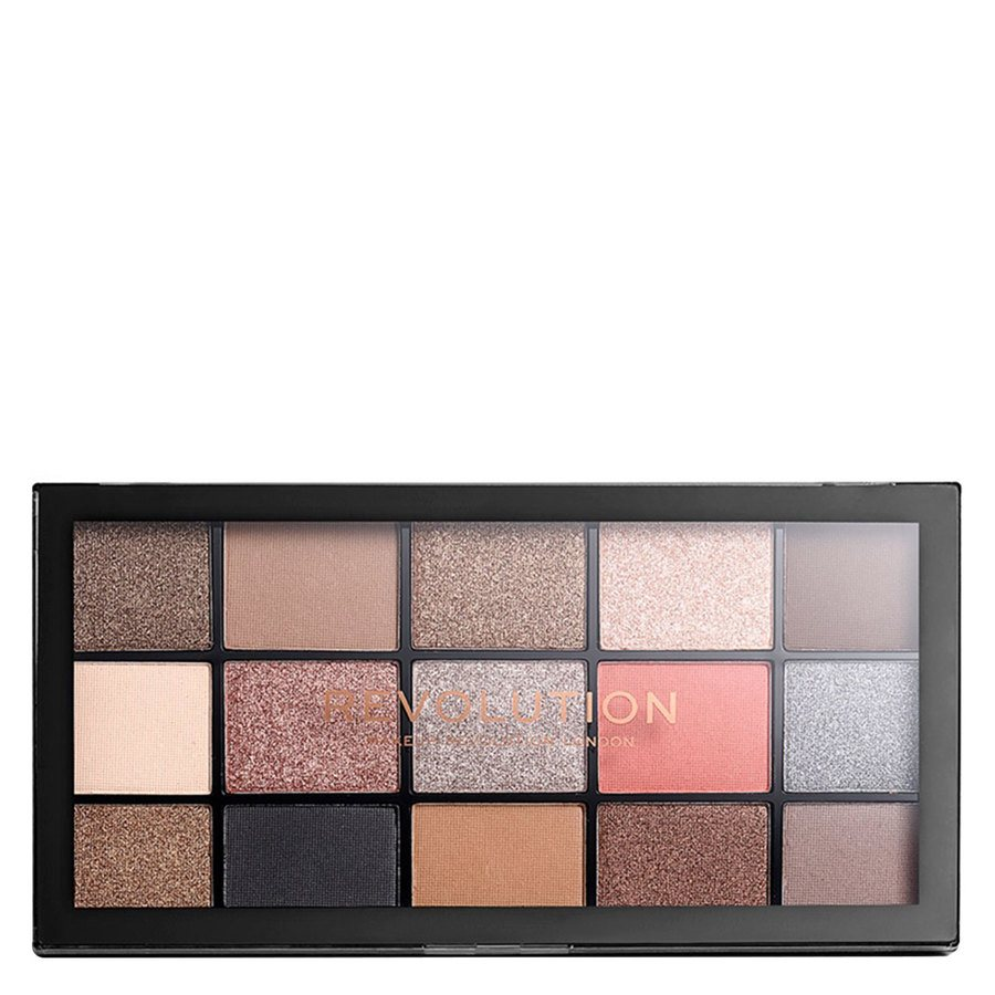 Makeup Revolution Re-loaded Hypnotic 15x1,10g