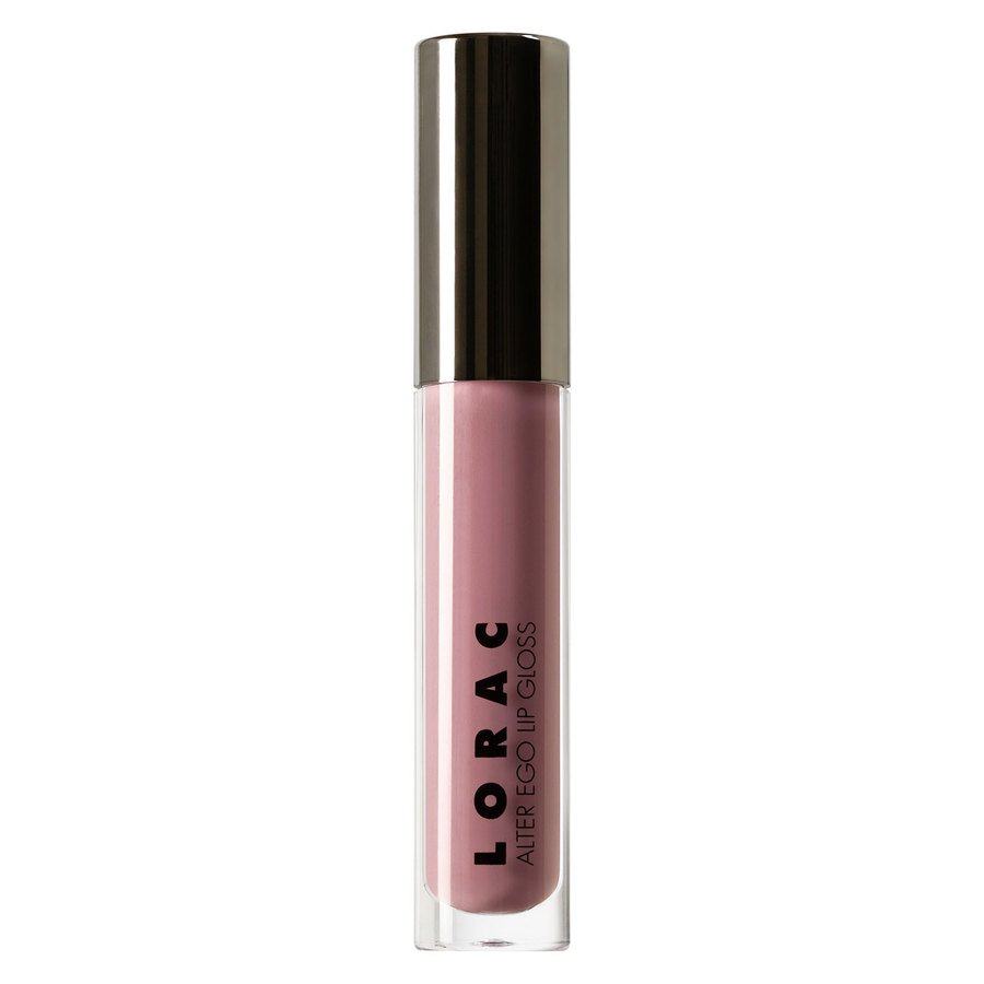 Lorac Alter Ego Lip Gloss 3,8 ml – Goddess