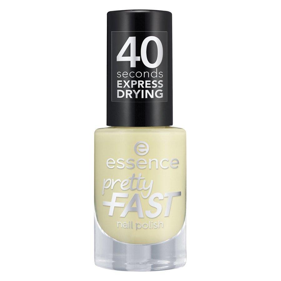 essence Pretty Fast Nail Polish 5 ml – 06