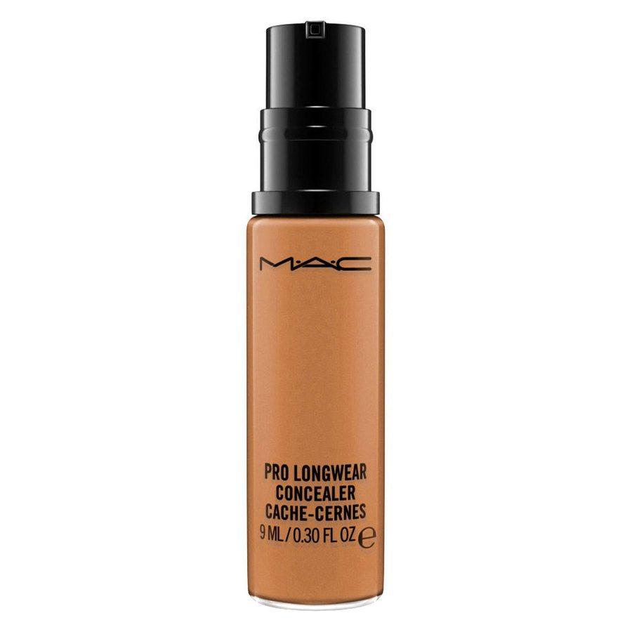 MAC Cosmetics Pro Longwear Concealer Nc50 9ml