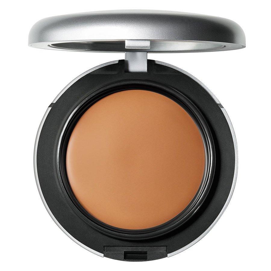 MAC Cosmetics Studio Fix Tech Cream-To-Powder Foundation 10 g – C4.5