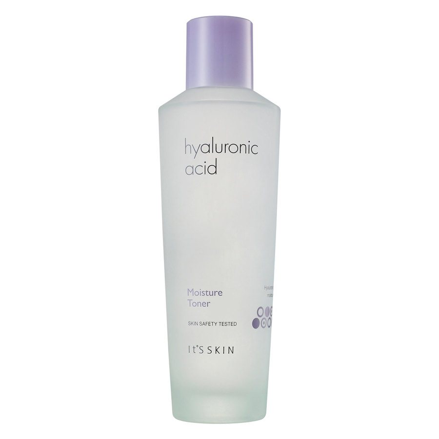 It'S Skin Hyaluronic Acid Moisture Toner 150 ml