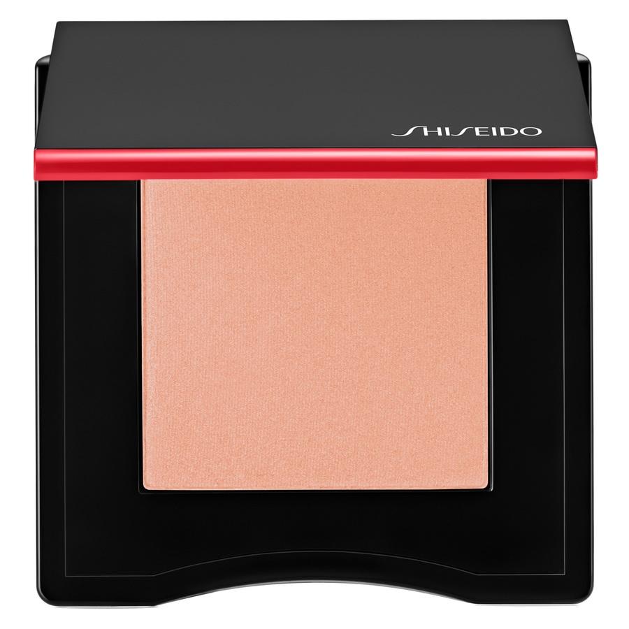 Shiseido InnerGlow CheekPowder 4 g ─ 06 Alpen Glow