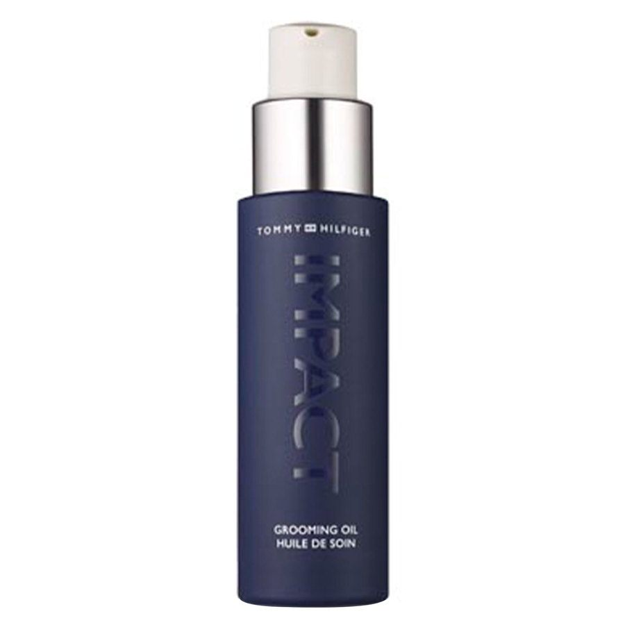 Tommy Hilfiger Impact Men Grooming Oil 30 ml