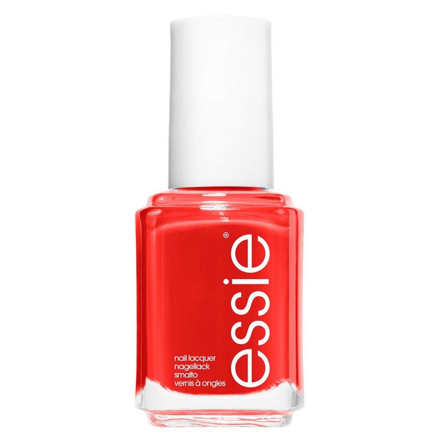 Essie 13,5 ml – Too Too Hot 759